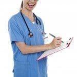 consejos para revalidar título de enfermera en usa, los mejores consejos para revalidar título de enfermera en usa