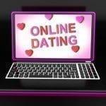 Tips para buscar pareja en Facebook, ideas para buscar pareja en Facebook