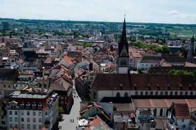 Entérese sobre cómo emigrar a Luxemburgo