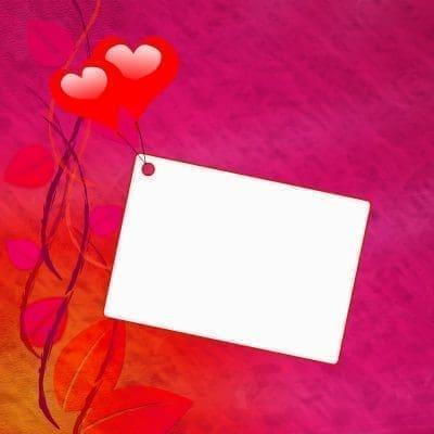 Ejemplo de carta para reconciliarse