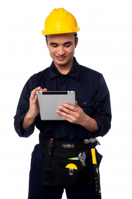Tips para conseguir empleo en Inglaterra para un ingeniero de software