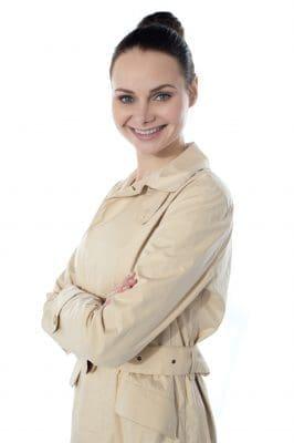 Descargar Frases De Conquista Para Una Mujer