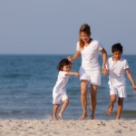 descargar frases para comentar foto de vacaciones, nuevas frases para comentar foto de vacaciones