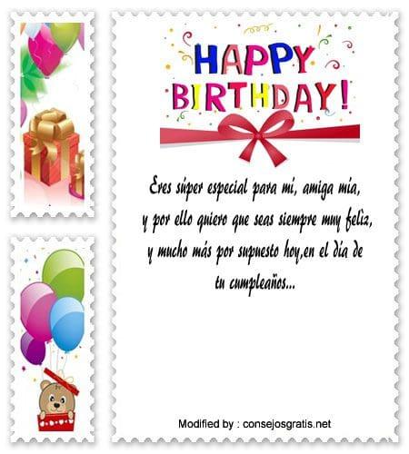buscar imàgenes con saludos de cumpleaños para mi amiga,buscar saludos de cumpleaños para mi amiga