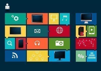 Diferencias entre sistemas operativos Windows y Linux