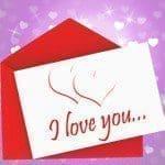 Carta para recuperar a mi ex, ejemplo de carta para recuperar a mi ex