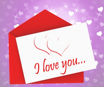 Carta para recuperar a mi novio