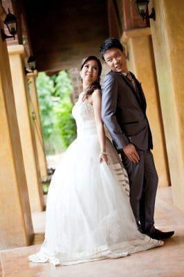 Nuevo Discurso Para Mi Amiga Por Su Matrimonio