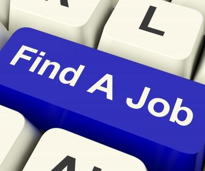 Empresas americanas que contratan Mexicanos | Bolsas de trabajo en USA