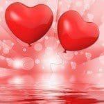 nuevas frases de amor, originales frases de amor