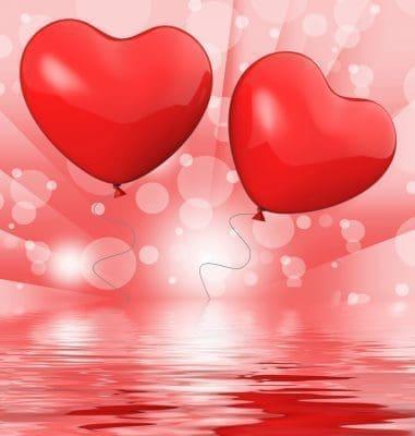 Bonitas Frases De Amor Para Descargar Consejosgratisnet