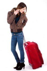 descargar frases de amor para mi pareja que viaja, nuevas frases de amor para mi pareja que viaja