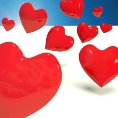 Nuevas Frases De Amor Para Una Reconciliacion