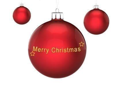 Bonitas Frases De Navidad Para Niños | Mensajes De Navidad