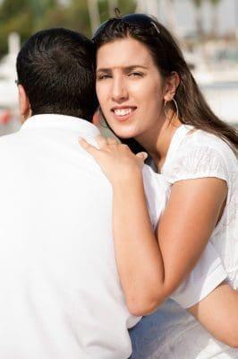 Nuevas Frases Para Reconquistar A Tu Ex