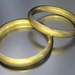 descargar frases por boda, nuevas frases por boda