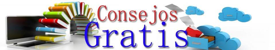 10.000 Mensajes y Frases gratis en internet
