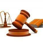 Objetivos laborales para CV de abogado, describir objetivos laborales en CV de abogado