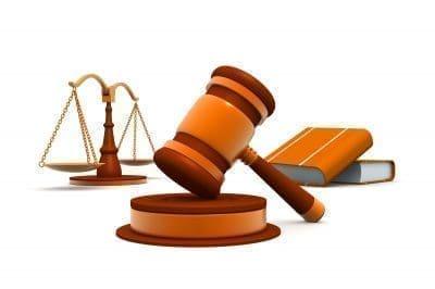 Detallar objetivos laborales en CV de abogado