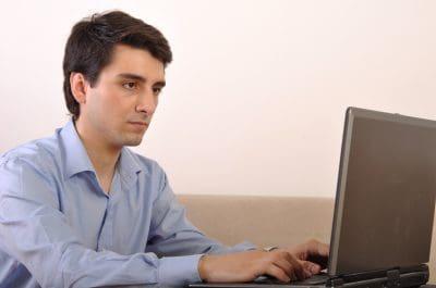 Elaborar perfil profesional de vendedor