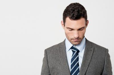 Frases de pésame para un compañero de trabajo con imágenes