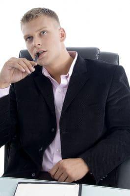 Cómo reducir costos en una empresa
