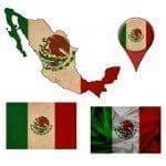 consejos de oportunidades de migrar para mexicanos, recomendaciones  de oportunidades de migrar para mexicanos