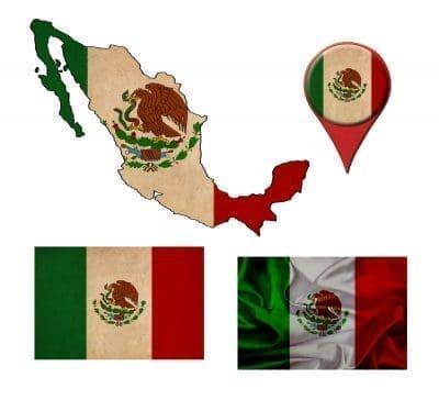 Consejos de oportunidades de migrar para mexicanos