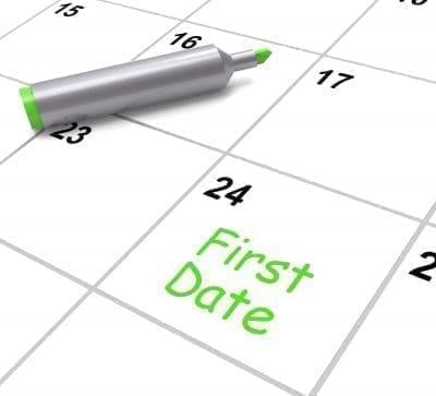 Excelentes consejos para luego de la primera cita