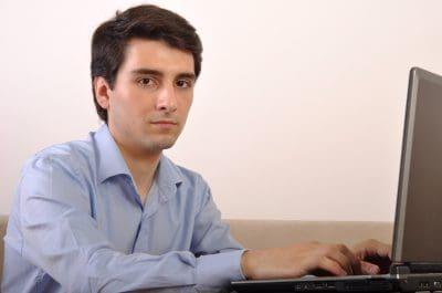 Cómo crear mi CV online
