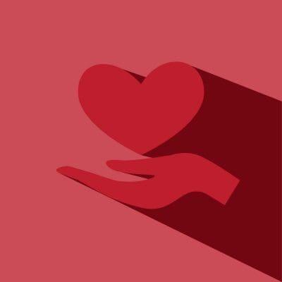 Bellas Frases De Amor Para Facebook