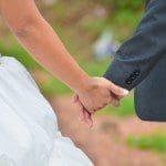 frases de felicitaciones a una amiga que se casa, nuevas frases de felicitaciones a una amiga que se casa
