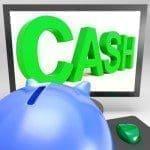 consejos útiles para ganar dinero por internet, recomendaciones útiles para ganar dinero por internet