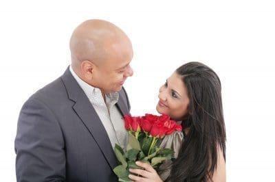 Ideas para iniciar una nueva relación