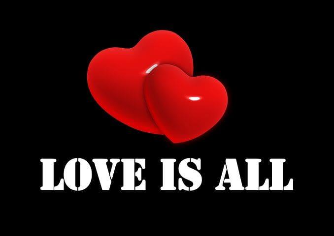 Las Frases Mas Bonitas De Amor Mensajes Romànticos