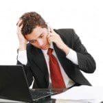 Consejos para combatir la pesadez del día lunes, ideas para combatir la pesadez del día lunes