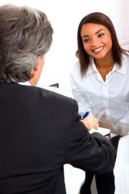 ¿Cuales son las preguntas básicas que hacen en una entrevista de trabajo?