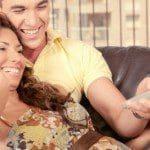 Consejos para que tu relación dure, datos para que tu relación dure