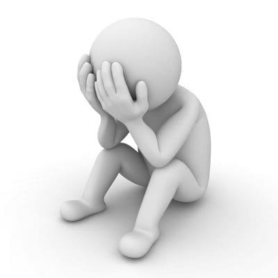Nuevas frases de duelo y condolencia para enviar