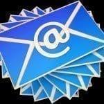 consejos para organizar mi correo personal, ideas para organizar mi correo electrónico
