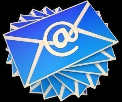 Formas de organizar mi correo electrónico