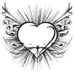 nuevos textos de amor para facebook, buscar mensajes de amor para facebook