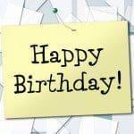 enviar pensamientos de cumpleaños para mi padre, ejemplos de dedicatorias de cumpleaños para mi padre
