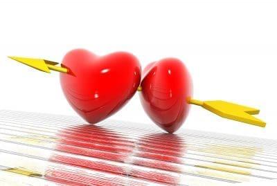 Bonitos Mensajes De Amor Para Mi Novio | Poemas de amor
