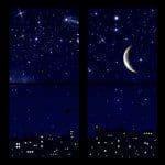 bellas frases de buenas noches para tu pareja, descargar mensajes de buenas noches para tu pareja