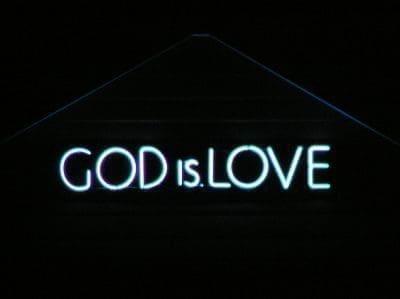 Enviar Mensajes Sobre Dios