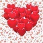 mensajes bonitos de amor para mi pareja, frases bonitas de amor para mi pareja