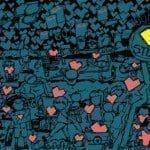 bellos textos de amor para mi pareja, mensajes bonitos de amor para mi pareja