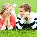 puede existir amistad entre un hombre y una mujer, consejos sobre amistad en personas de sexos opuestos
