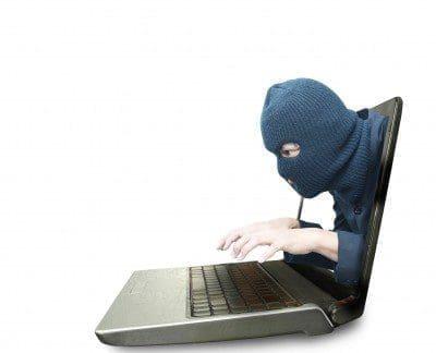 Técnicas de seguridad para redes sociales
